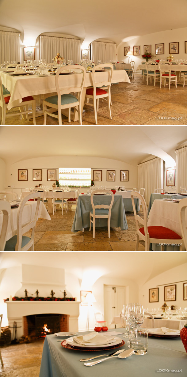 hotel_casa_palmela-lookmag_pt-22-23-24