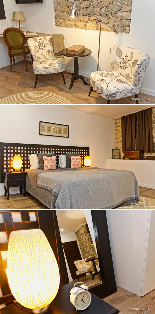 Agartha_Hotel-LOOKmag_pt-13-14-15