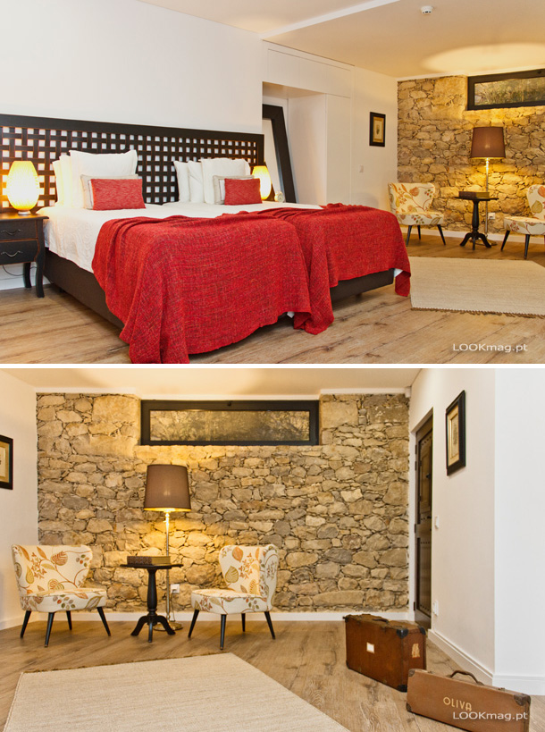 Agartha_Hotel-LOOKmag_pt-16-17