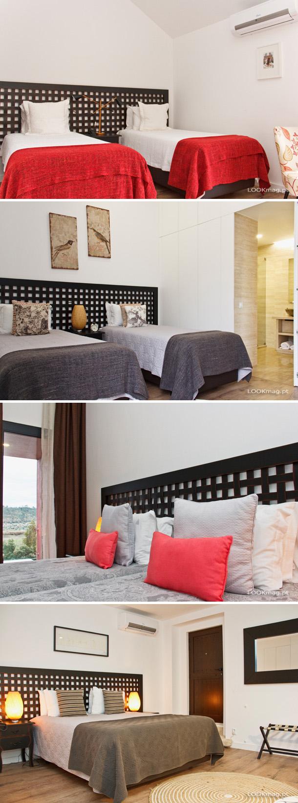 Agartha_Hotel-LOOKmag_pt-9-10-11-12