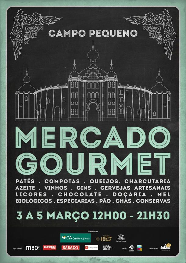 Mercado_gourmet