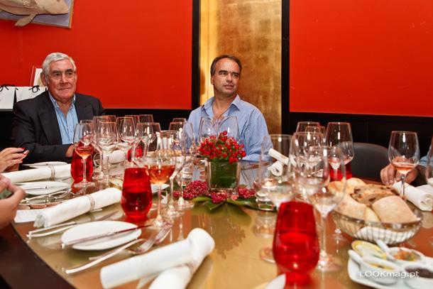 O Sofitel Lisbon Liberdade apresenta a sexta edição dos Sofitel Wine Days, iniciativa cujo intuito reside em celebrar a época das vindimas.