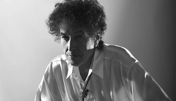Bob Dylan, um dos maiores cantores, compositores e escritores de todos os tempos vai passar por Lisboa