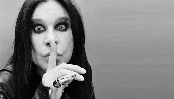 A Digressão mundial de despedida do maior ícone do rock, Ozzy Osbourne, passa por Lisboa com Judas Priest como convidados especiais.