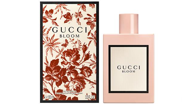 A primeira fragrância Gucci desenvolvida inteiramente sob a visão criativa de Alessandro Michele, encapsula uma filosofia moderna, que é a visão orientadora da marca.