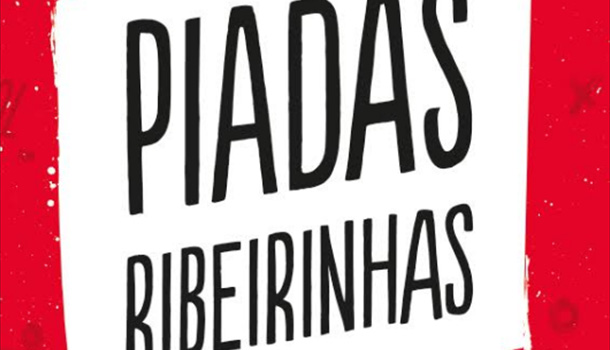 Ao longo dos anos, Pedro Ribeiro espalhou pelas ondas da rádio, nas ruas, nos bares de strip e nas paragens de autocarro a sua obra completa.