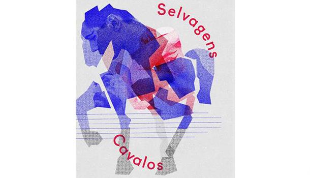 Cavalos Selvagens parte dos Cadernos de Vaslav Nijinsky como dispositivo literário, para construir uma ficção acerca do mesmo.