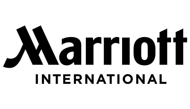 A Marriott International lançou uma nova campanha de sustentabilidade e impato social que visa equilibrar as necessidades dos associados, clientes, proprietários.