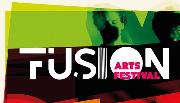 O FUSION Arts Festival funde alguns dos melhores artistas do panorama atual através de uma série de concertos e performances únicos, escolhidos pela sua personalidade icónica e relevância junto do público nacional.