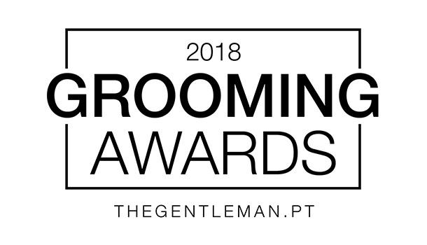 No seu quinto aniversário, o The Gentleman.pt, a primeira plataforma independente de lifestyle masculino, lança o Grooming Awards by Gentleman.pt.