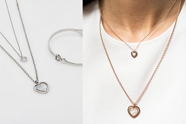 A Oro Vivo, apresenta dois conjuntos ímpares, para os mais apaixonados, onde o amor, o carinho e a paixão estão presentes em cada uma.