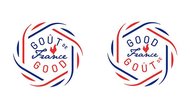 A 21 de março, regressa Goût de France, a iniciativa que promove a comida, os vinhos e a própria cultura gastronómica franceses, em todo o mundo.