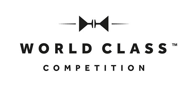 As inscrições para a quarta edição da World Class Portugal já estão a decorrer. Até dia 30 de Março os interessados devem submeter a sua candidatura.