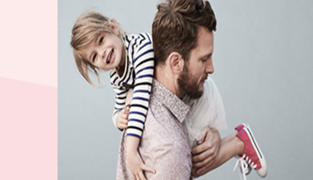 Para um Dia do Pai ainda mais especial, a Mary Kay sugere vários produtos que vão agradar até os pais mais exigentes.