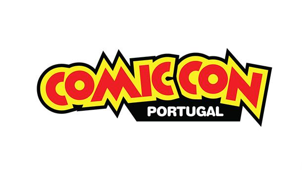 A 5ª edição da Comic Con Portugal terá lugar entre 06 e 09 de Setembro no Passeio Marítimo de Algés, em Oeiras.