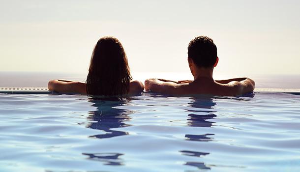 Queres conhecer os 15 hotéis em Portugal com as melhores piscinas infinitas? A Mygon preparou uma lista a pensar nos teus próximos mergulhos!