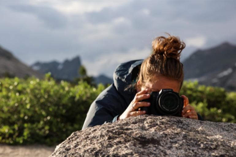 Turismo Rural: 10 refúgios a não perder