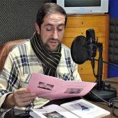 No mês de agosto chegou às livrarias o 18.º volume da coleção de poesia elogio da sombra, Ofício [Poesia: 2000 – 2020] de João Rasteiro.