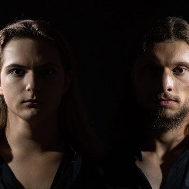 "Oriunda de Lisboa, a banda PSYCHO-D anuncia o lançamento do seu single de estreia. ""Liberation"" tem como data prevista o dia 1 DE OUTUBRO."