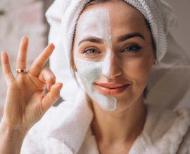 Se outrora o acne era um problema de pele que perseguia os adolescentes, passou a ser igualmente frequente acontecer na idade adulta.
