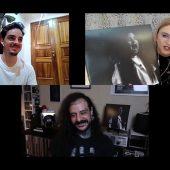 Redemptus, em conjunto com a Gruesome Records, a Raging Planet Records, a Regulator Records e a Ring Leader Records, lançaram recentemente o seu terceiro álbum, blackhearted.