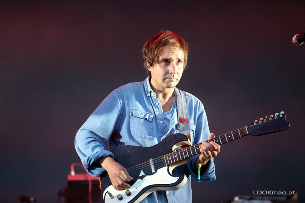 04-Grizzly Bear (1)a