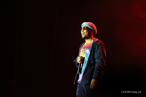 6-Anderson Paak (01)a
