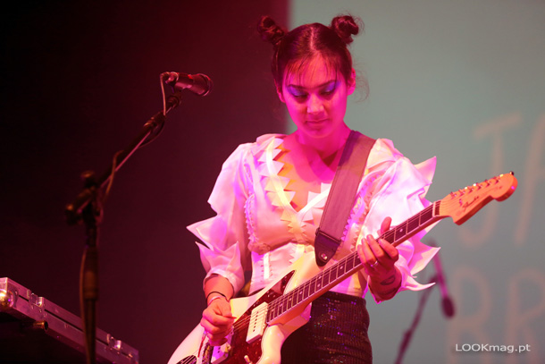6-Japanese Breakfast (01)e