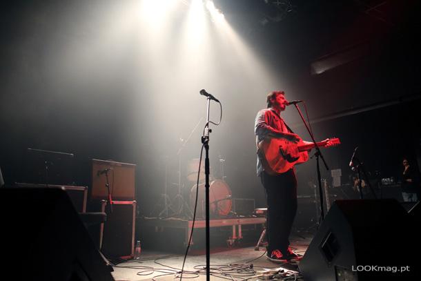 Indiegente Live-LOOKmag pt (100)