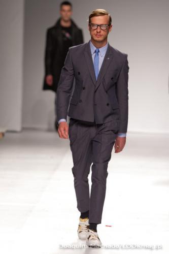 16-Nuno Gama (06)