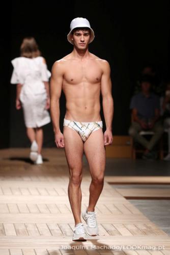 23-Andrew Coimbra (06)