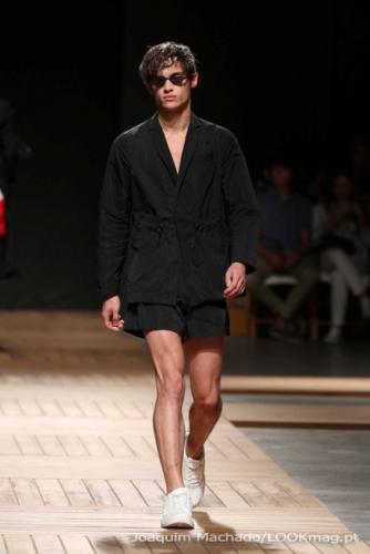 23-Andrew Coimbra (19)