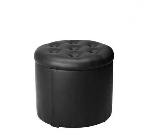 IKEA BEA (17)